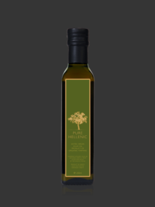 Organic_Extra_Virgin_Olive_Oil _250ml