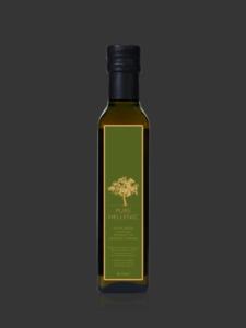 Organic_Extra_Virgin_Olive_Oil_250ml