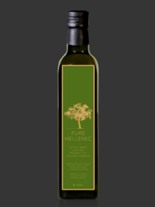 Organic_Extra_Virgin_Olive_Oil _500ml