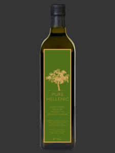 Organic_Extra_Virgin_Olive_Oil _750ml