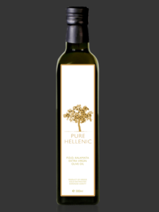 PDO_kalamata_500ml