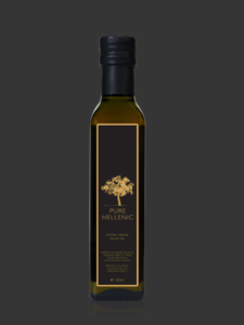 Extra_Virgin_Olive_Oil_250ml