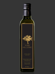 Extra_Virgin_Olive_Oil_500ml