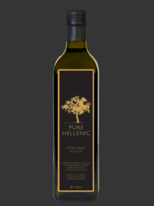 Extra_Virgin_Olive_Oil_750ml