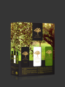 PURE_HELLENIC_OLIVE_OIL_GIFT_BOX