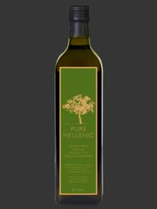 Organic_Extra_Virgin_Olive_Oil _750ml